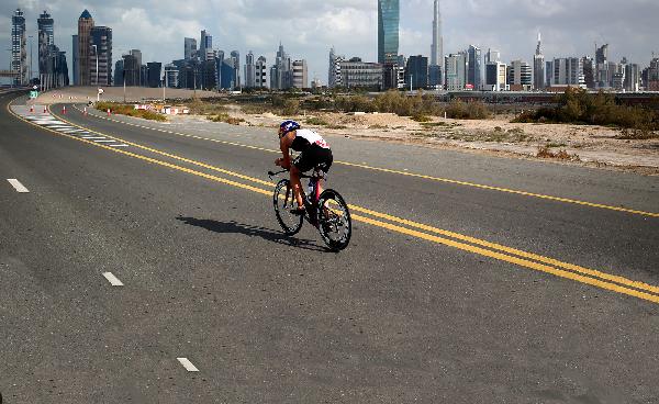 bike_image01