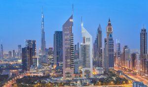 DUBAI-Jumeirah-Emirates-Towers-Hero-Exterior