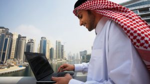 Dubai039s-religious-authorities-issue-fatwa-against-stealing-your-neighbor039s-WiFi