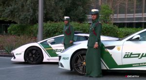 dubais-police-car-fleet-is-full-of-supercars_100468753_h