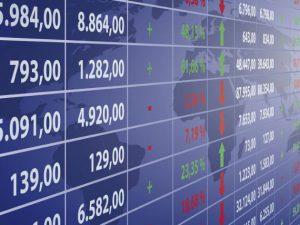 貿易実務<br>外国為替についての画像
