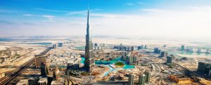dubai-ranked-number-1-city-in-the-world-to-work-and-live-small