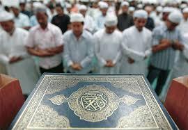 islam_image