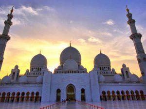 2016年イスラム暦の新年!の画像