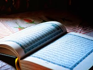 イスラム教では保険も禁止されている?の画像