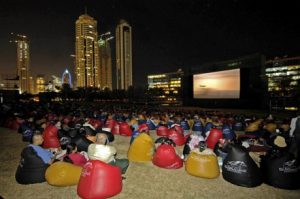 cinema_night