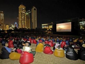 ドバイで国際映画祭開催!<br>大人気のあの日本アニメも!?の画像