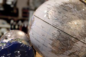 2100年<br>もっとも人口が増える海外市場は?の画像