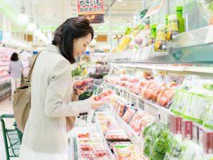 現地駐在員が行く日本食材スーパー巡りの画像