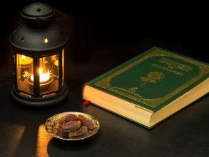 ラマダン断食月のドバイでの生活とは?ラマダンの楽しみ方を紹介の画像