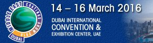 Middle East Coatings Showの画像