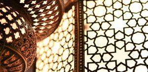 Ramadan Majlisの画像