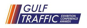 Gulf Traffic Exhibitionの画像