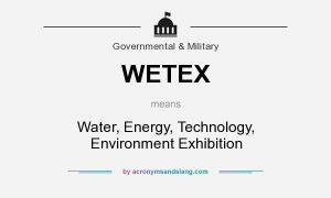WETEXの画像