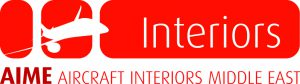 AIME AIR CRAFT INTERIORS MIDDLE EASTの画像