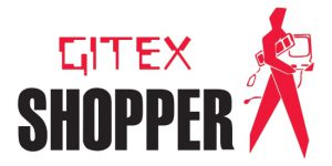 GITEX Shopper Spring 2017の画像
