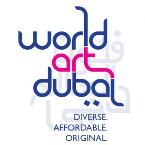 World Art Dubaiの画像