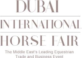 DUBAI INTERNATIONALI HORSE FAIRの画像
