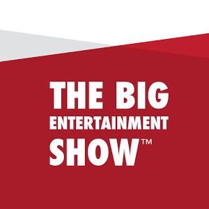 The Big Entertainment Show 2017の画像