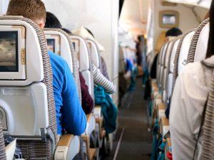 ドバイの格安航空を使ってヨーロッパ旅行へ行ってきた!の画像