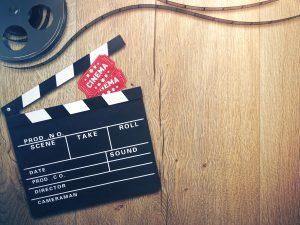 駐在員がドバイの娯楽・映画館をレポート!の画像