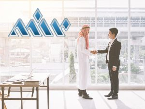 ドバイの企業を紹介 Aal Mir Trading Co LLCの画像