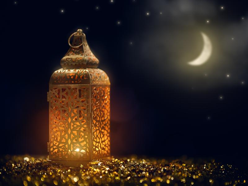 ドバイでのラマダン後の『イード』の過ごし方