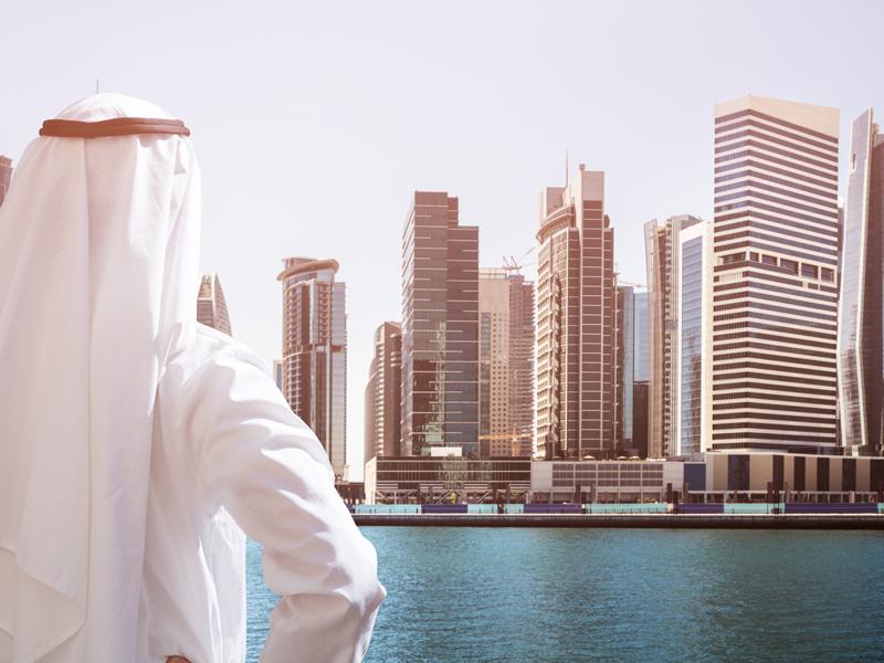 UAE進出予定の企業必見!UAEの可能性を拡げる新改革!