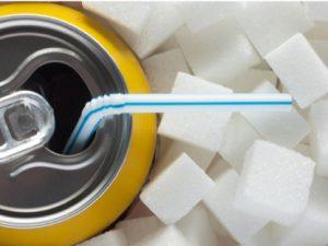 アラブ首長国連邦(UAE):電子タバコ、ぺイプ、特定のソフトドリンクに新しい税を導入の画像