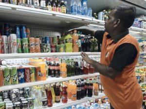 アラブ首長国連邦(UAE):新物品税の実施日を前倒しにの画像