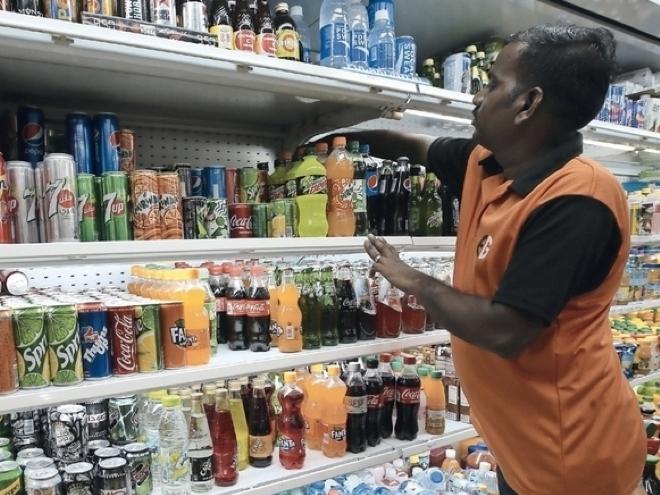 アラブ首長国連邦(UAE):新物品税の実施日を前倒しに