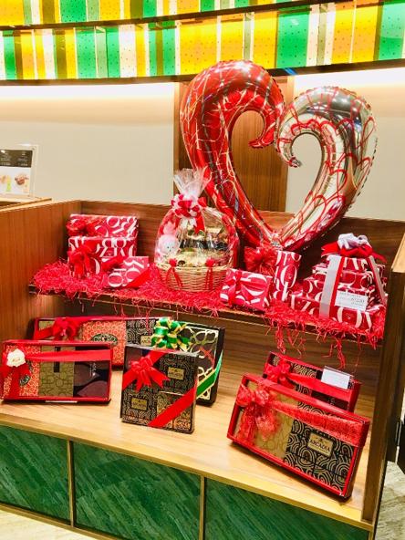イスラム教のドバイでバレンタインは祝うの?ドバイのバレンタイン事情をレポート!