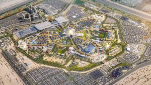 https://www.expo2020dubai.com/en/discover/themes/sustainability-district