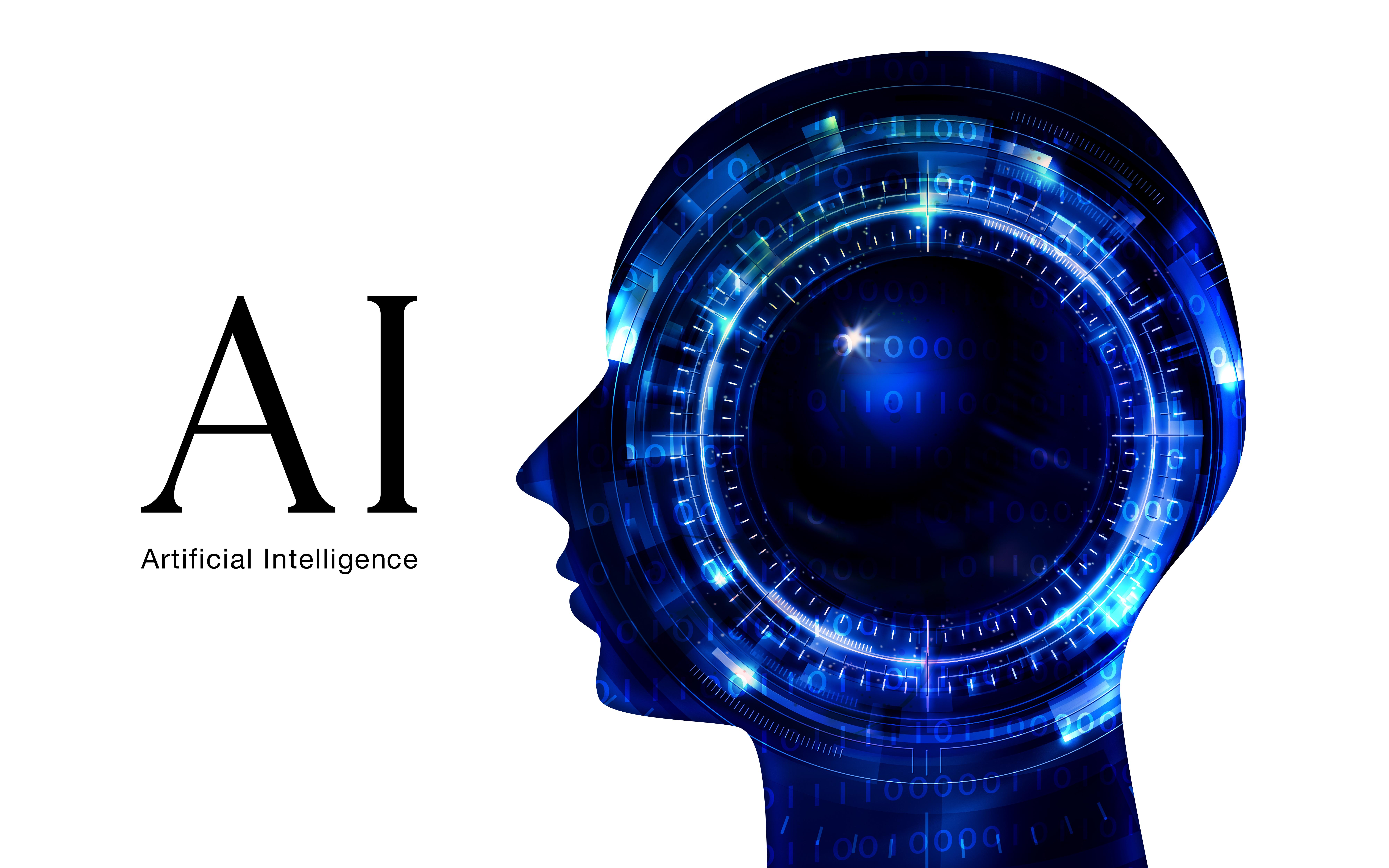 UAEに学費無料の世界初、大学院級「AI大学」